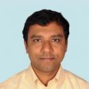 Bharath K Chinta