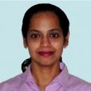 Vasudha Kale, MD