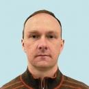 Mariusz Olszewski, MD