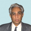 Vivek Sehgal