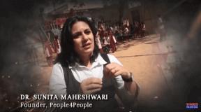 Dr.Sunital-Maheshwari-on-Times-Now