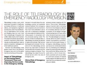 Health Management - Dr. Arjun Kalyanpur