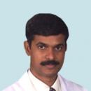 Manohar Aribandi