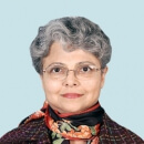 Meenakshi Pandit