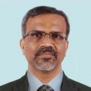 Sanjay V. Kamath