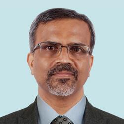 Sanjay V. Kamath, MD