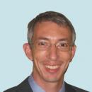 Stephen Eigles, MD