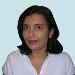 Sumathi Wable, MD