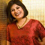 Queen of hearts - Dr Sunita Maheshwari
