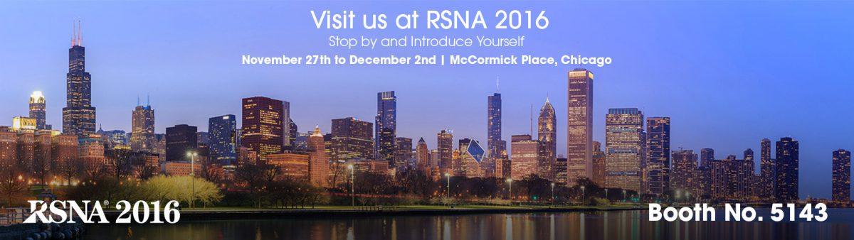 rsna-banner-web