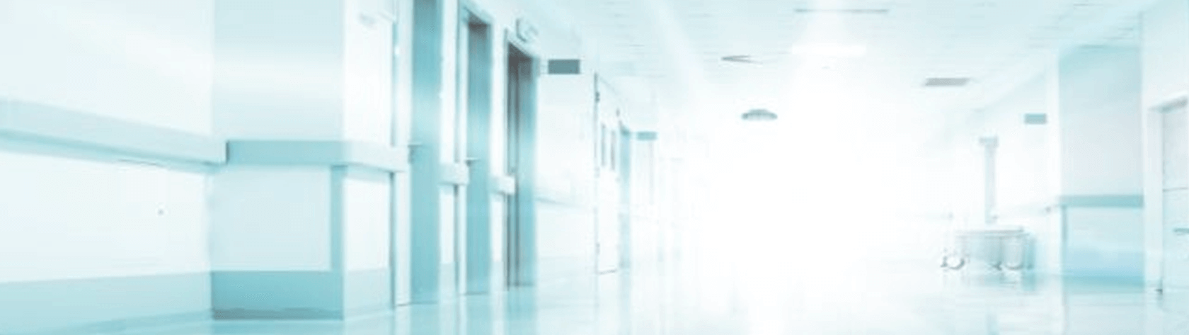 Teleradiology Solutions bg2