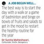 a-job-begun-dr-sunita