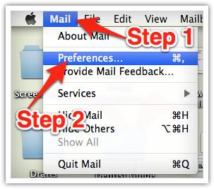 whitelist-emails-in-mac