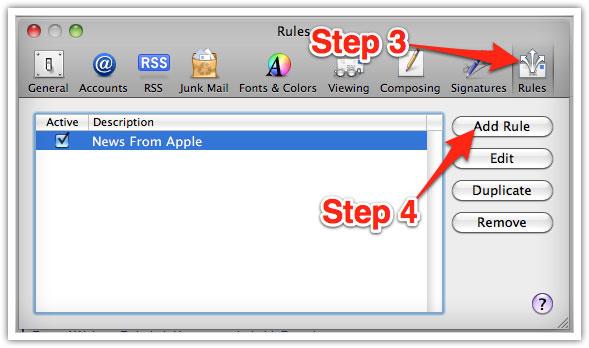 whitelist-emails-in-mac-part2