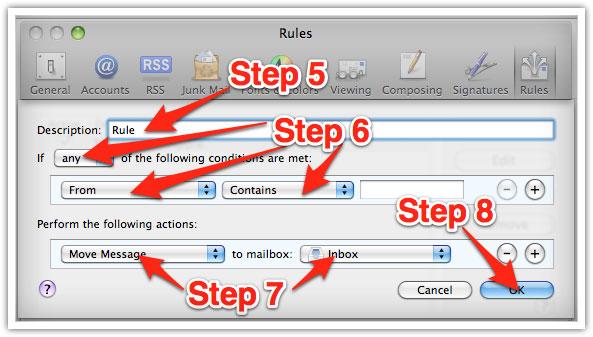 whitelist-emails-in-mac-part3