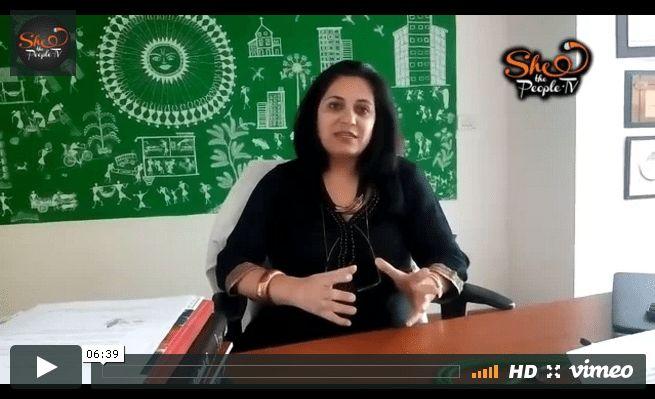 medicine-to-entrepreneurship-sunita-maheshwari