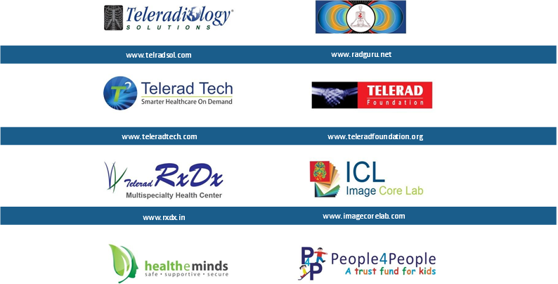 Teleradiology-Solutions-Group-of-Companies-Logos