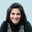 Dr Sunita Maheshwari