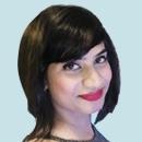 Ms. Deepika Mathur