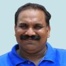 Dr. Dharma Prakash