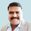 Mr. Mohan Kumar