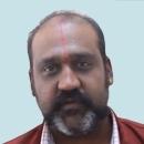 Mr. Ravi Kumar MN