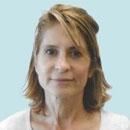 Debra Copit, MD