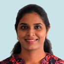 Sindhura Alapati, MD