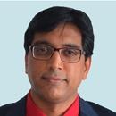 Srikanth Medarametla, MD