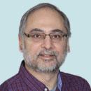 Amjad Safvi, MD