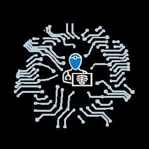 AI logo 27 th march