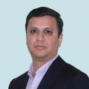 Mr. Kishor Joshi