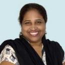 Ms. Vanishree T V