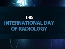 International Day of Radiology