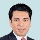 Mr. Vishal Bali