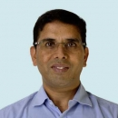 Dr. Srinivas Meka