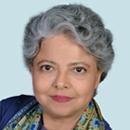 Meenakshi Pandit, MD