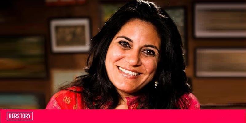 sunita-maheshwari-2 - Herstory