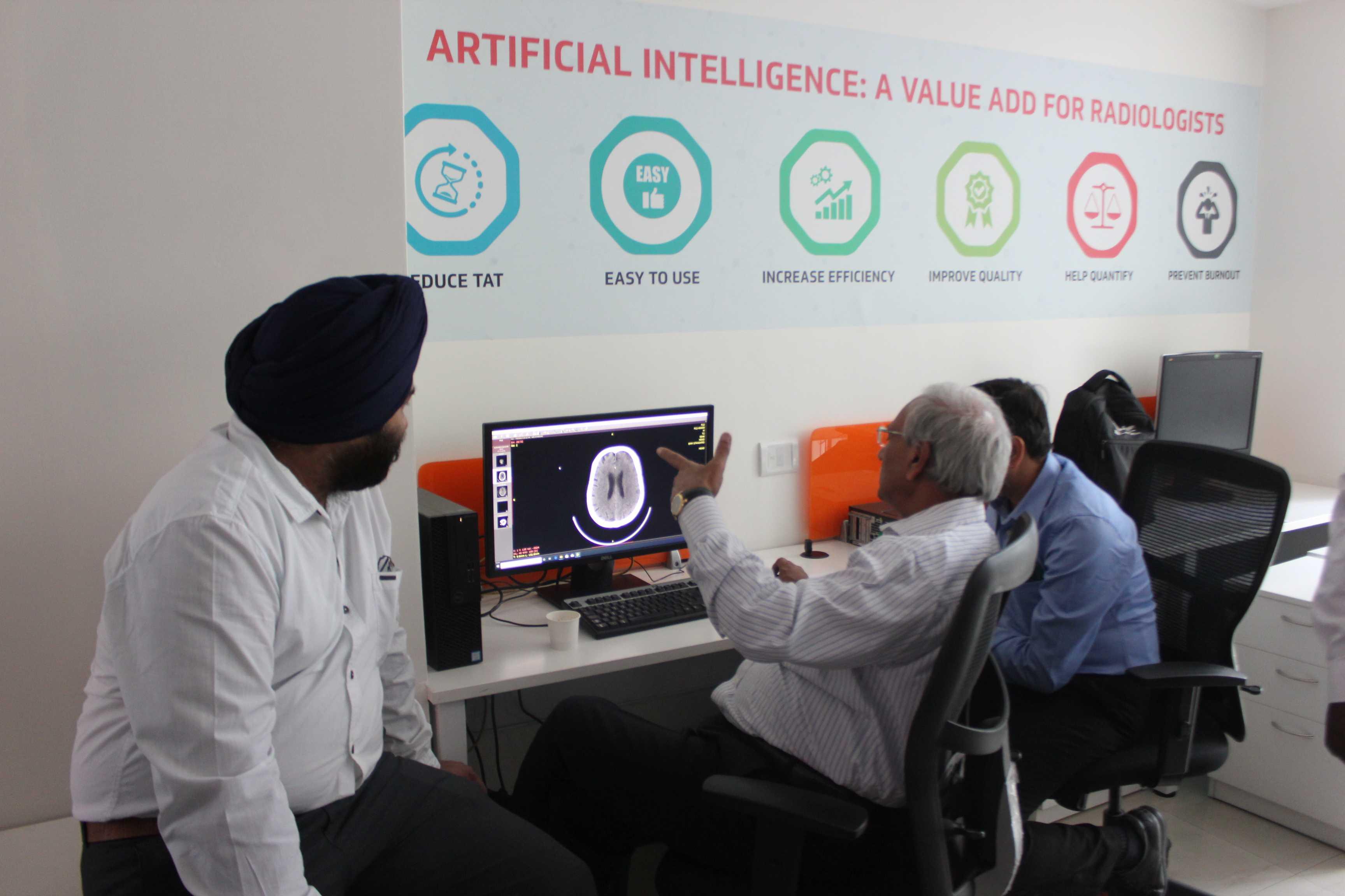 AI Workshop at SER 2019