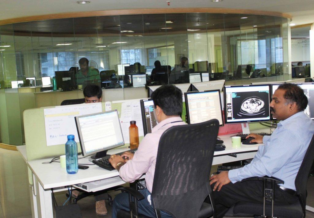 TRS-Office