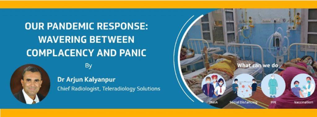 Teleradiology blog